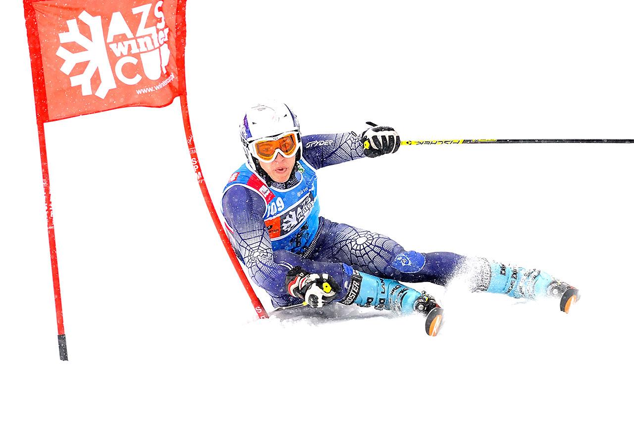 Adam Krawczyk